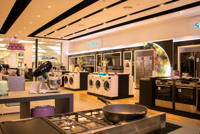 Best Place To Buy Home Appliances