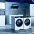 Home Appliances Ajman