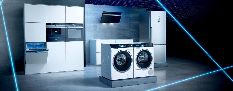 Home Appliances Ajman