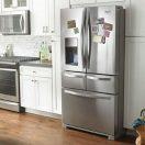 Eco Friendly Kitchen Appliances Brands