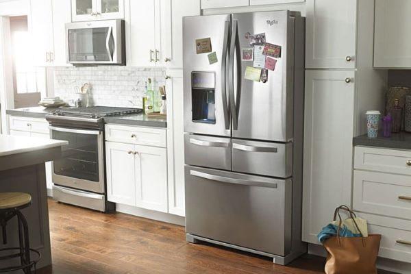 Eco Friendly Kitchen Appliance