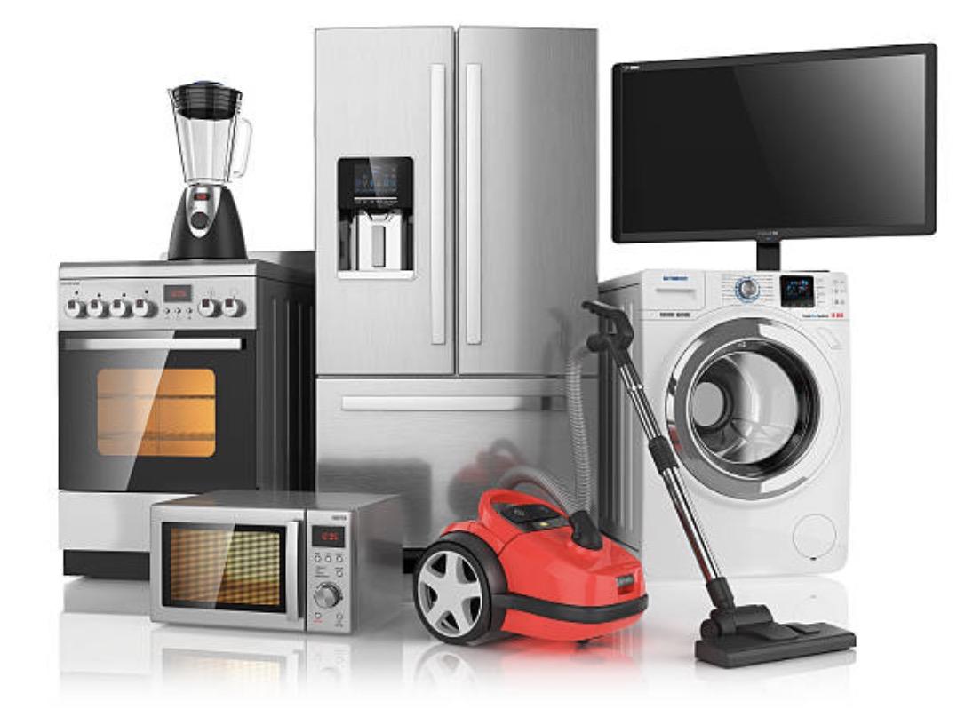 Eco_Friendly_Appliances