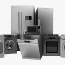 Electrical_Appliances