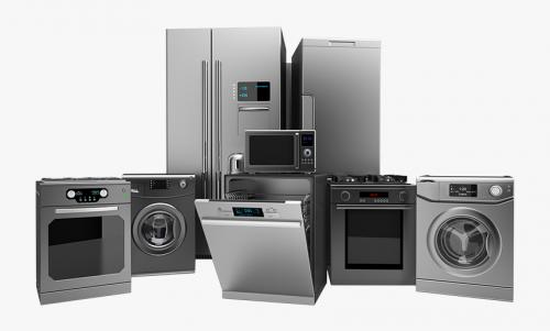 Electrical_Appliances