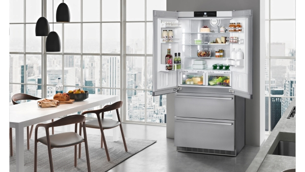 Refrigerators dealers in dubai