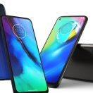 Motorola-Mobiles-phones